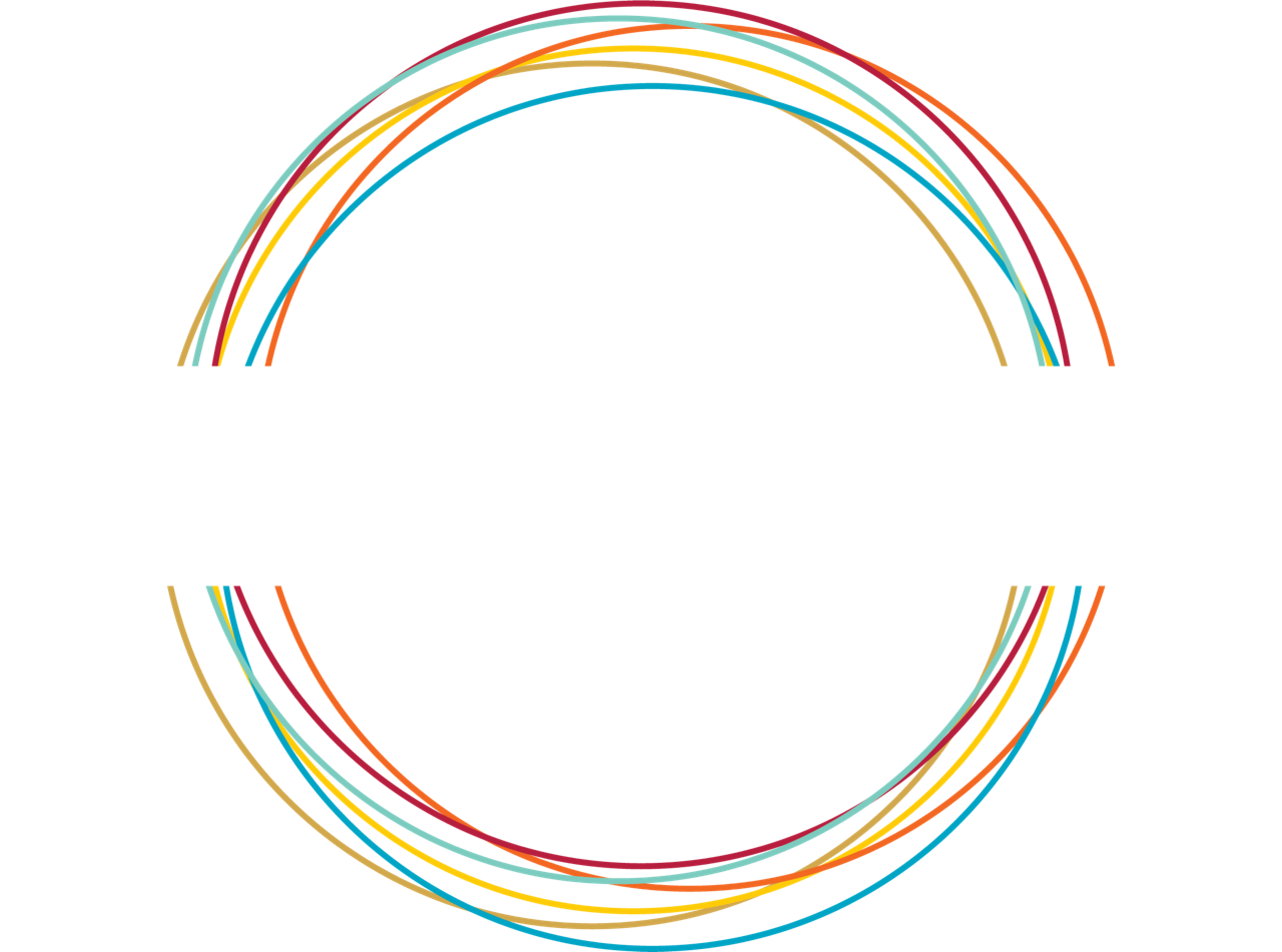 mozzafiato white logo transparent